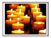 Votives-aglow-watercolor-dbl-white-border-web.jpg